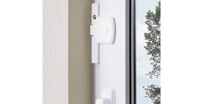 Fensterschloss ABUS